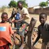 Yelwa-kids-for-Nubian-decision