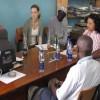 Nairobi-002-webpage