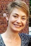 Anna Wettstein
