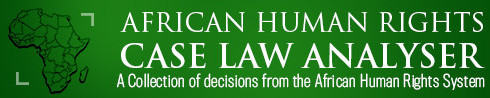 Case-Law-Banner-English