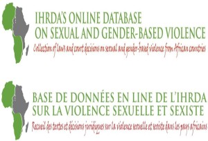 SGBV Joint Logo - Eng and Fre - JPEG