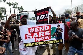 Déclaration : IHRDA condamne la brutalité policière au Nigeria et appelle à une réforme du secteur de la sécurité et à la justice pour les victimes de brutalité policière