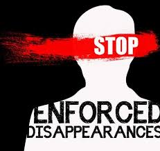 IHRDA's Report to ACHPR on protection of victims of enforced disappearances in The Gambia