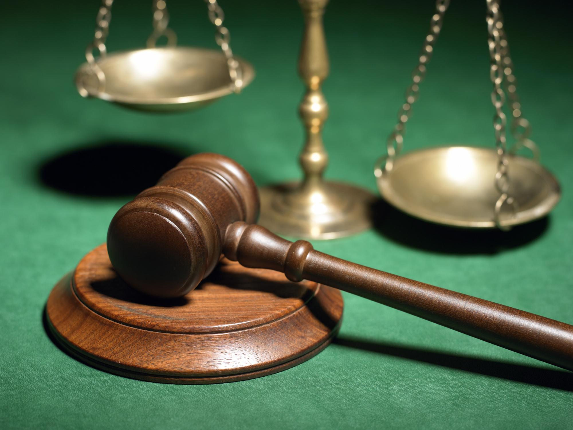 IHRDA, Changement Social Bénin challenge Benin Constitutional Court decision on Benin's obligation to implement ECOWAS Court decisions