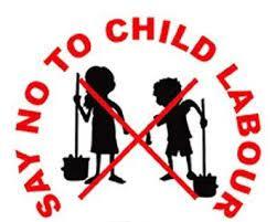 ACHPR 68th OS: IHRDA statement on child labour @ Ghana's Volta Lake