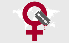 Women's rights organizations challenge Mali's lack of anti-FGM law at ECOWAS Court
