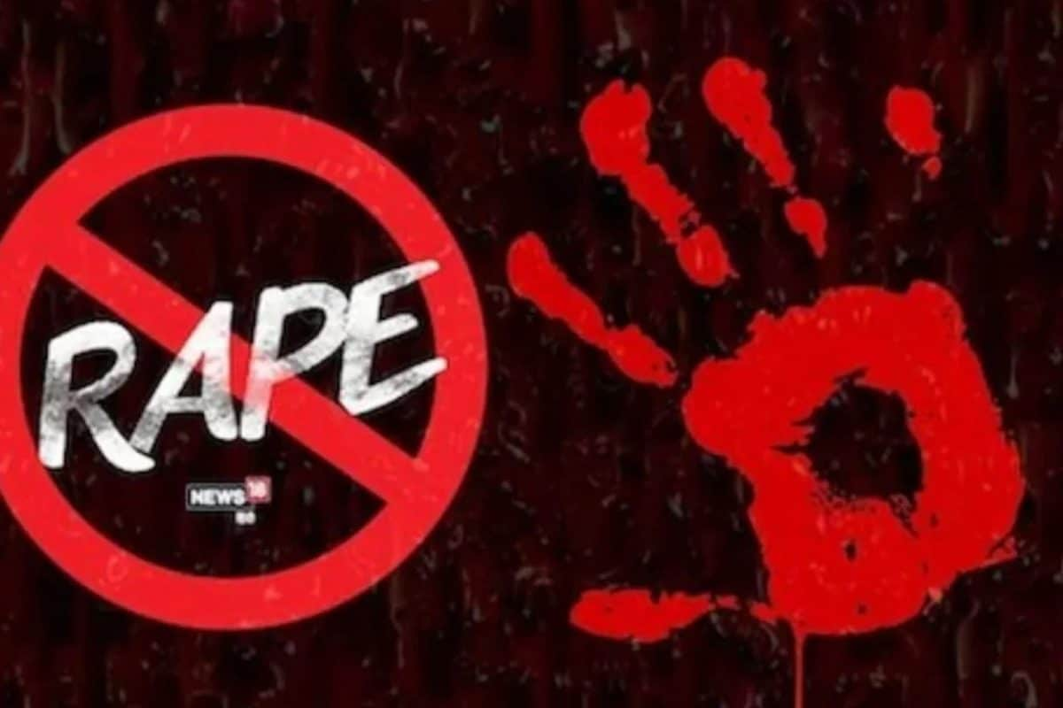 Sierra Leone sued for failing in obligations towards rape victims